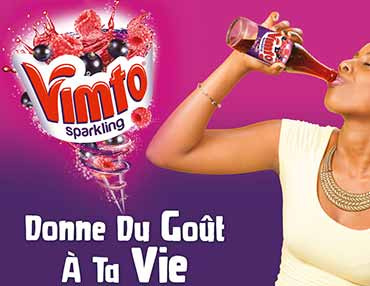 CAMP-vimto
